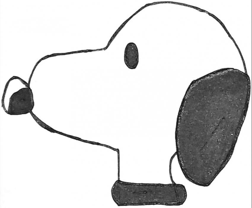 Snoopy par armattock